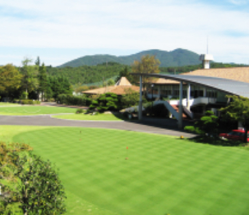 Tono Country Club